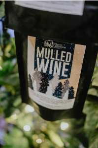 Cluny Bistro Mulled Wine Kit