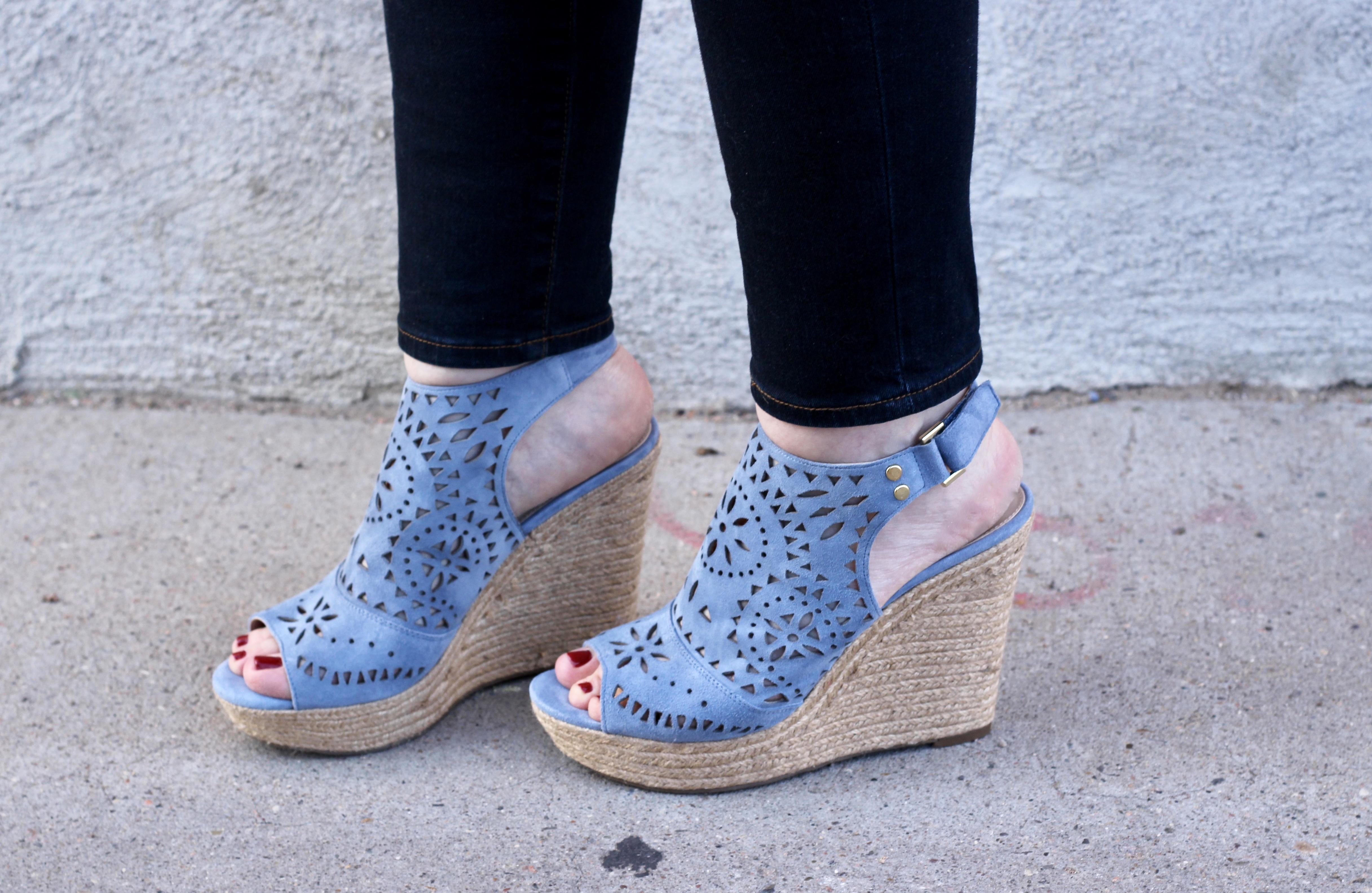 marc_fisher_spring_sandals_wedges