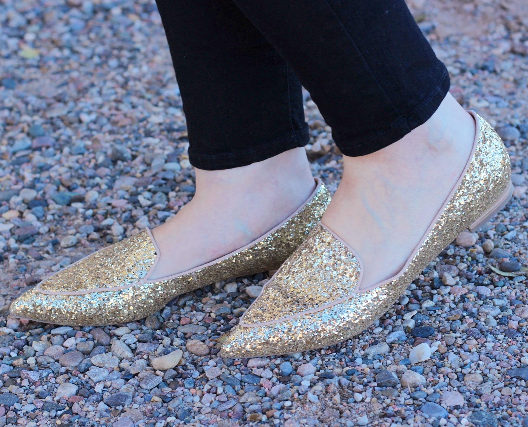 sole society cammila shoes