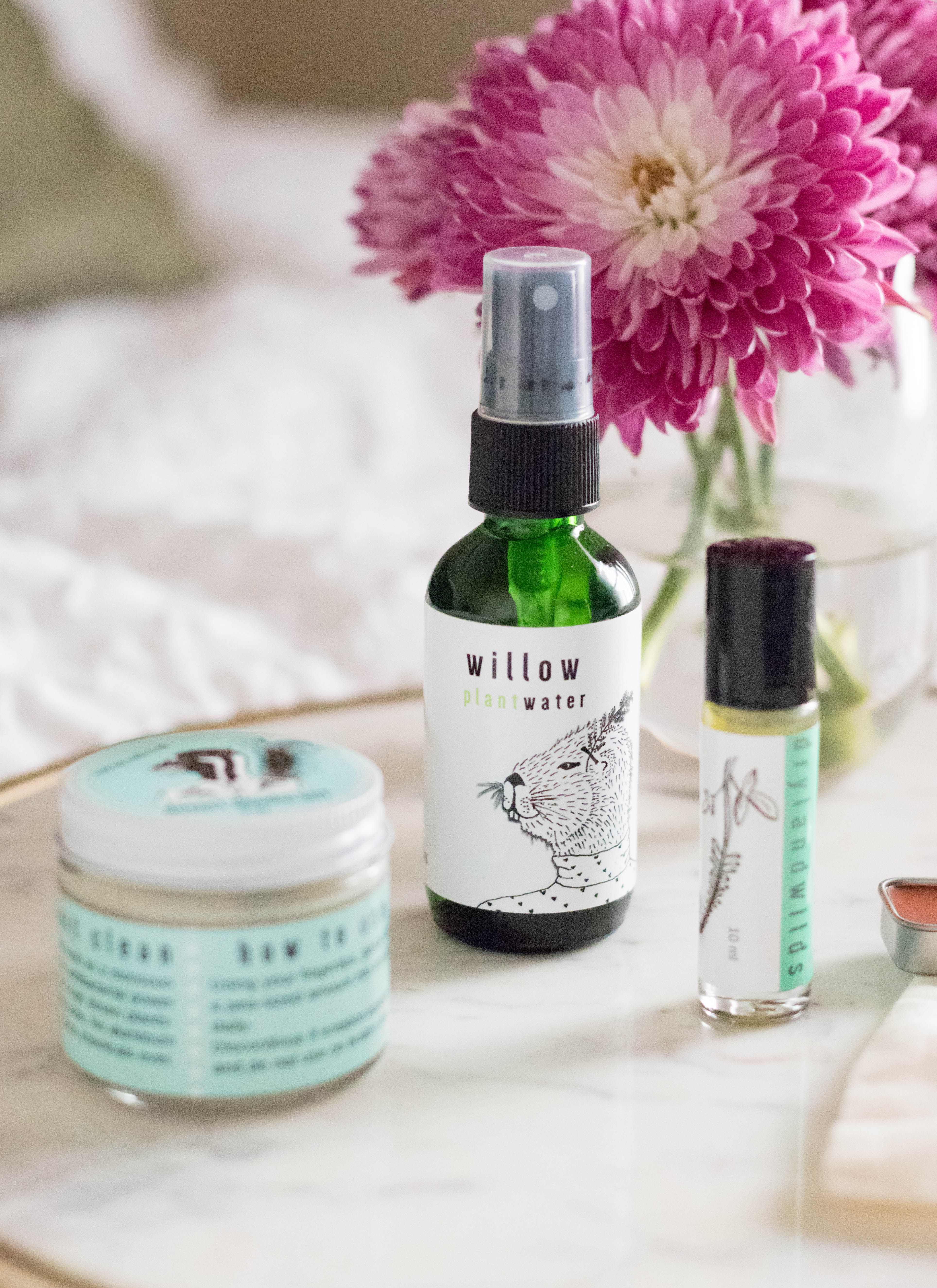 dryland wilds natural products #cleanbeauty #skincare #naturalskincare