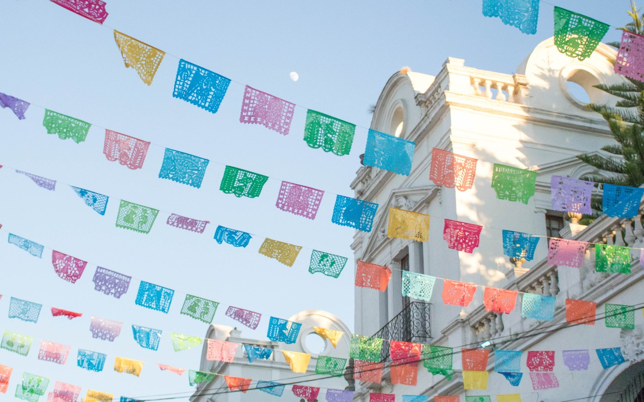 36 hours in Guadalajara #visitmexico #mexico #travelblogger