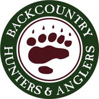 Backcountry Hunters & Anglers name Land Tawney Executive Director