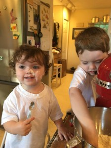 emme-and-townes-baking