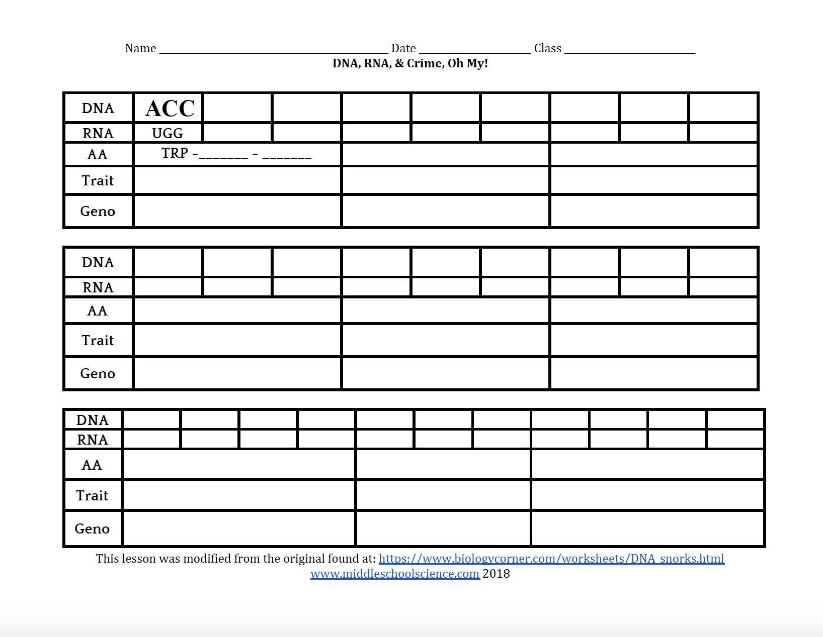 Batman And Robin In Chemistry Worksheet Answers