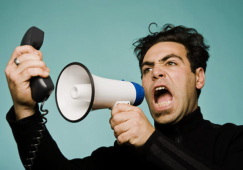 Customer Retention Is Tough If You Have Angry Customers