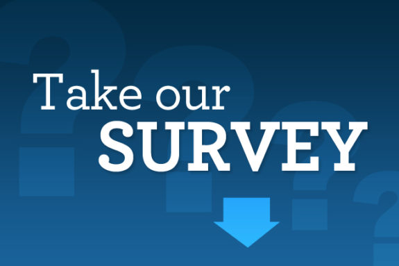Simple But Effective Post-Service Surveys