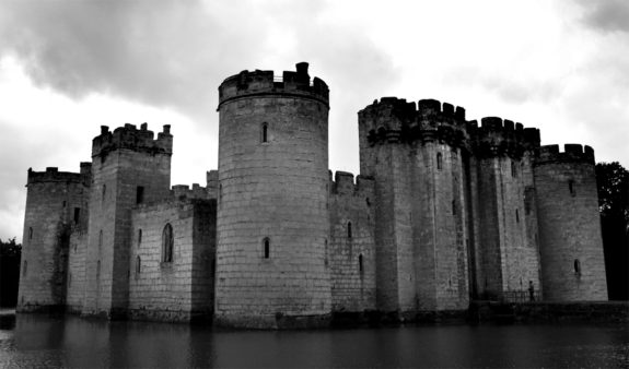 Selling Customer Value Turns Your Business Into An Unconquerable Fortress