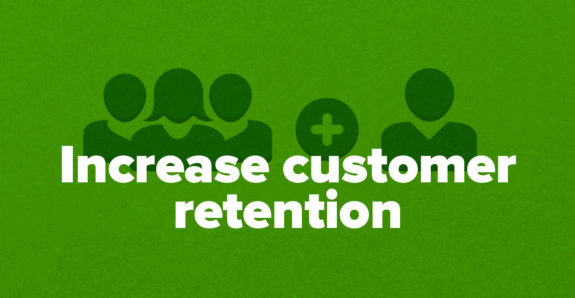 Why is Customer Retention So Difficult?