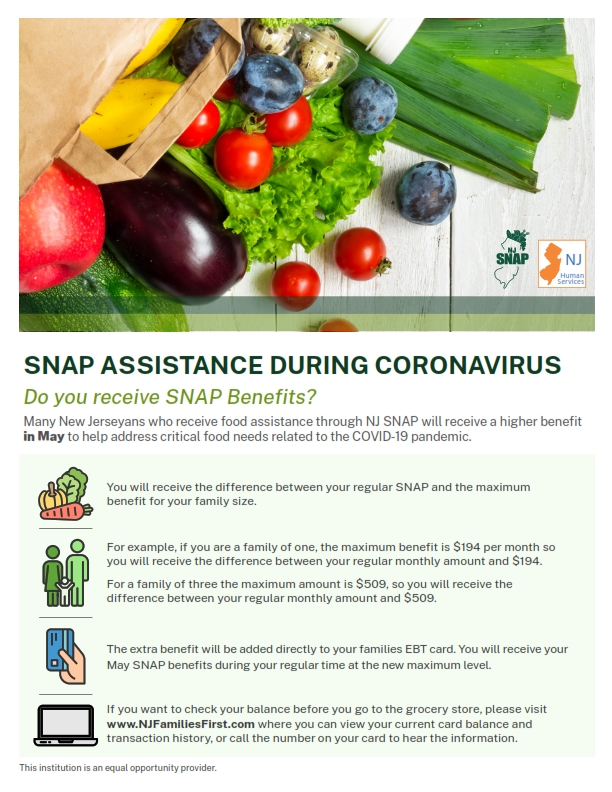 CV SNAP benefits-thruMay_001