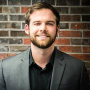 Dr. Alex Vear Middle Tennesee Chiropractic