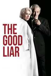 The Good Liar (15) - SATURDAY 19th September 2020 AT 7.30PM