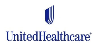 united healthcare group