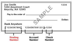Pay Bill - Borough of Middletown, PA