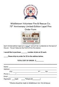lapelpin_order