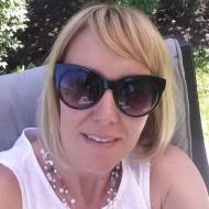 Heather Sanche
