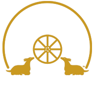 Karma Triyana Dharmachakra
