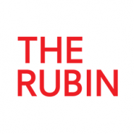 The Rubin Museum of Art