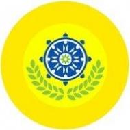 Pacific Buddhist Academy
