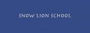 Snow Lion School