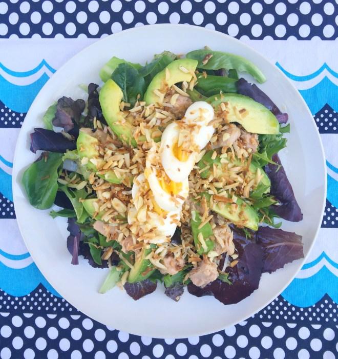 Protein_Tuna_Salad-MIDEASTPALEO