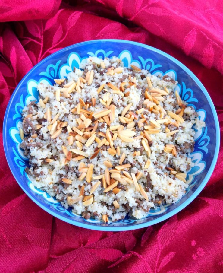 Paleo_Middle_Eastern_Rice_Stuffing-MIDEASTPALEO