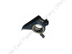 DELIVERY GRIPPER