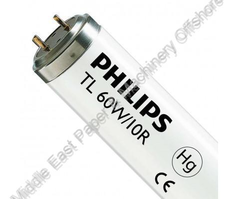 UVA TL 60W 10-R <br/> Philips 1200 MM