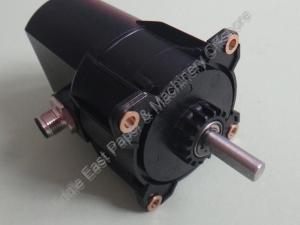R2.144.1121 12V QC GEARED MOTOR