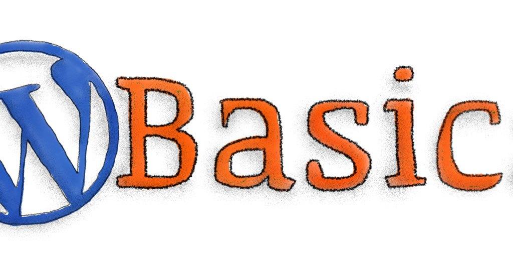 WP_Basics_1440