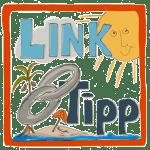Linktipp_Sommer