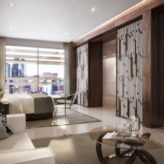 hotel room 01-rev 04