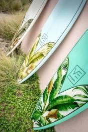 Ricky-Basnett-and-Van-Eijsden-Surfboard-5