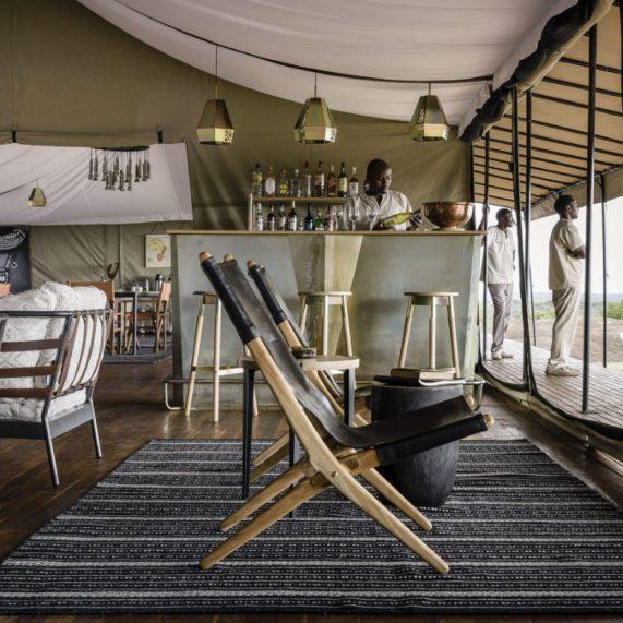 Sanctuary-Kichakani-Serengeti-Camp-8-1200x675