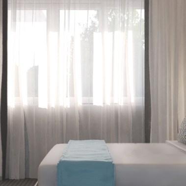 bedroom rev03