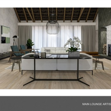 3. Nkwe Main Lounge Artistic Render 2