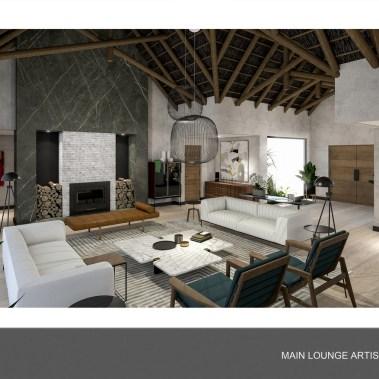 3. Nkwe Main Lounge Artistic Render