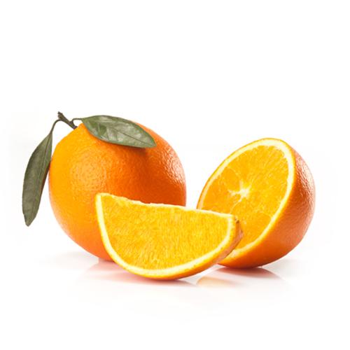 Naranjas de zumo Navel Chislett | Campos de Azahar