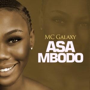 mc galaxy asa mbodo mp3