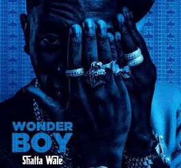 download shatta wale california mp3