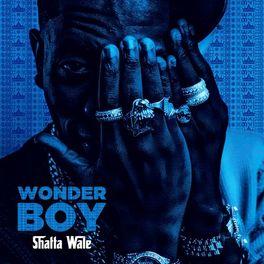 download shatta wale california mp3