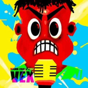 download wande coal vex mp3