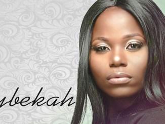 Raybekah - Raggae Mash
