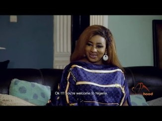 Yoyinola - Latest Yoruba Movie 2019 Drama