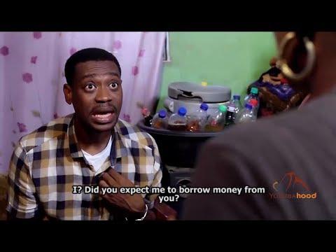 Alaye Kadara - Latest Yoruba Movie 2020 Drama