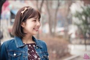 Top 10 Most Successful Korean Actress 2020