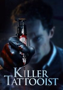 Killer Tattooist (2020)