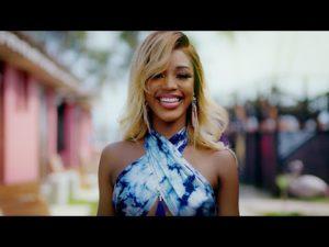 VIDEO: Idahams - Enter My Eye