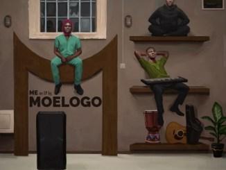 Moelogo - Sango & Oya