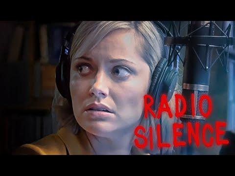 Radio Silence (2019)