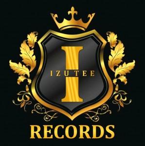 Izutee Records Unveils New Artist, Lese